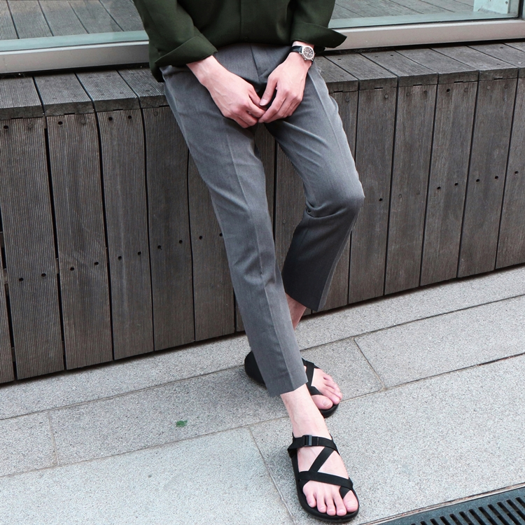 EV Summer Cool 9 Slacks